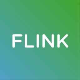 FLINK