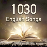 Codes for English Christian Songs Hack