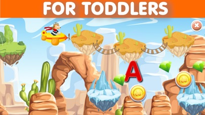 Baby games for boys and girls screenshot 1