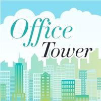 Office Tower App