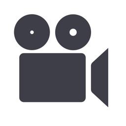 Movie Trailers - Teasers