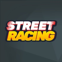 Codes for Street Racing 247 Hack