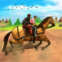 Codes for Public Horse Transport Sim 3D Hack