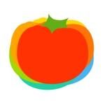 薄荷营养师-食物热量卡路里查询及减肥食谱定制