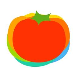 薄荷营养师—食物热量卡路里查询定制减肥食谱