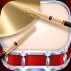 架子鼓教学 - 打击乐架子鼓技巧速成攻略