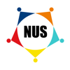 National University of Singapore - uNivUS  artwork