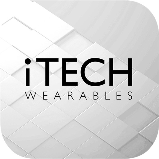 iTech Wearables by AX Technologies