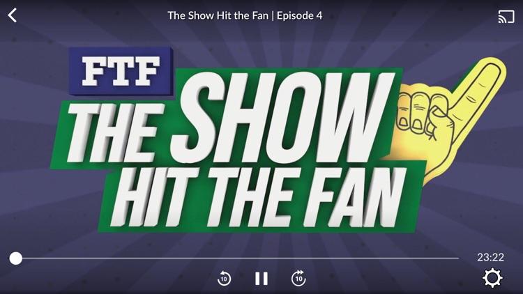 FTF Next screenshot-4