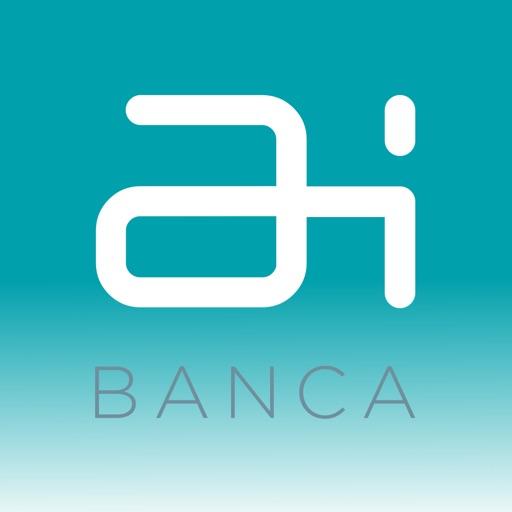 Aigis Banca