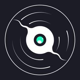 声撩-交友语音社交App