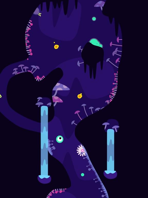 Ordia screenshot 9