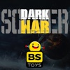 Soldier Dark War - iPhoneアプリ
