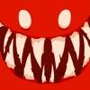 Death Hall - 新作・人気アプリ iPad