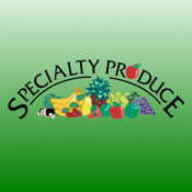 Specialty Produce app review