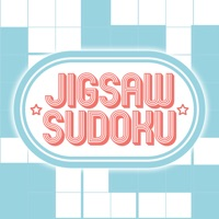 Codes for Jigsaw Sudoku Challenge Hack