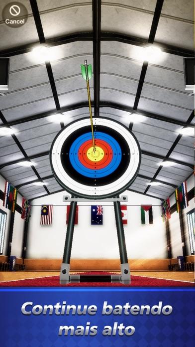 Baixar Archery Go - Bow&Arrow King para Android