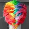Color Change.r