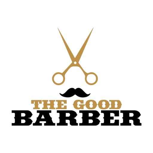 The Good Barber - Biz