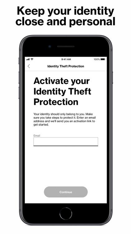 Digital Secure screenshot-3