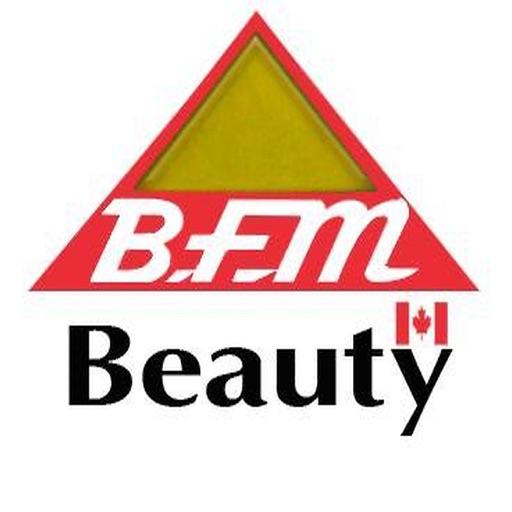 BFM Beauty