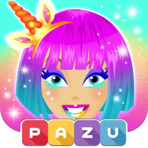 Best Games for Girls 2019 Jogos para meninas jogos infantis jogos de vestir jogos de graça