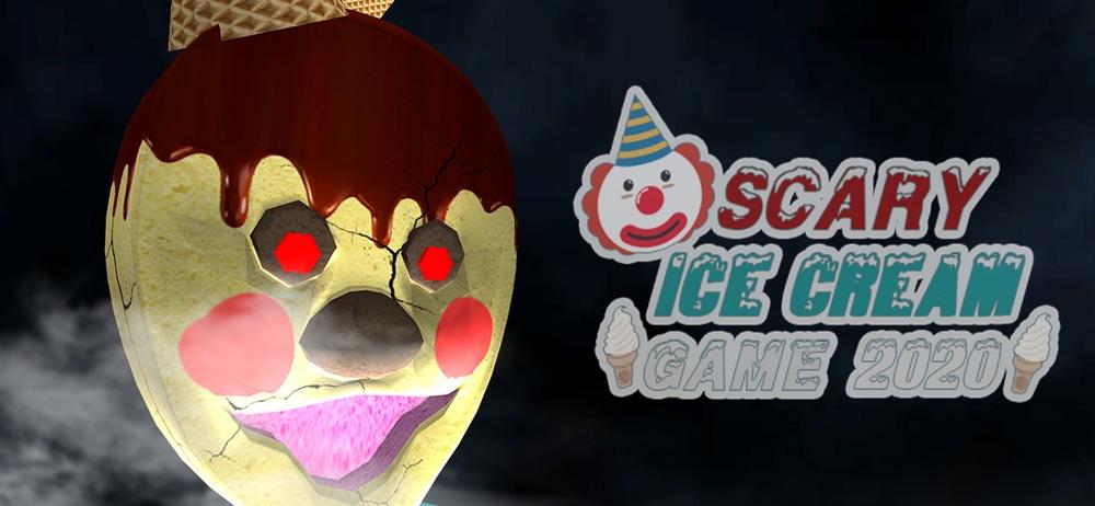 Cafe Ice Scream Story Cheat Codes