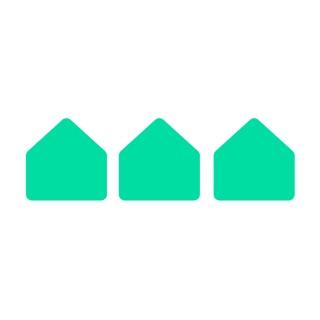 Vivint Smart Home en App Store
