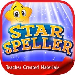 Star Speller: Kids Learn