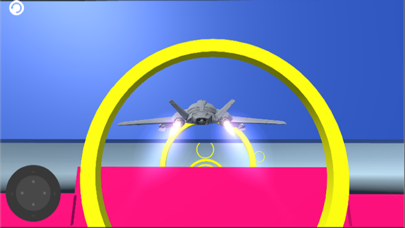 FLIGHT GAME screenshot 2