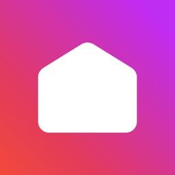 Hjem - Kjøpshjelp