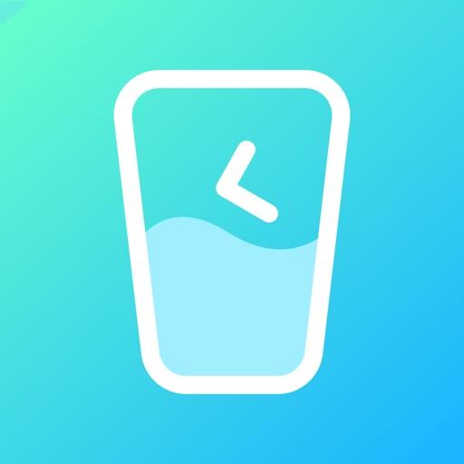 Drink Water Reminder – Aqua.ly