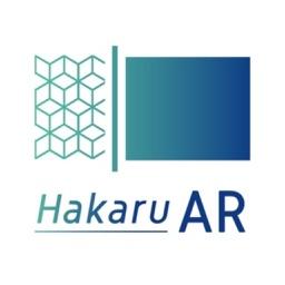 HakaruAR