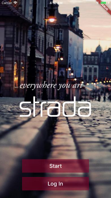 点击获取Strada Art Finder