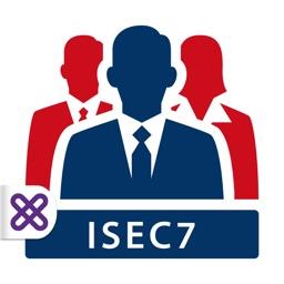 ISEC7 MED for XenMobile