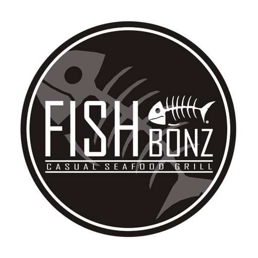 FishBonz Grill