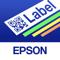 App Icon for Epson iLabel App in Denmark IOS App Store