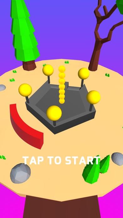 LiftUp3D screenshot 1