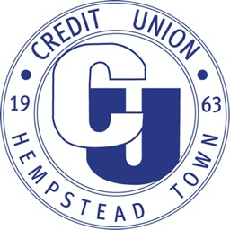Town of Hempstead EFCU Mobile