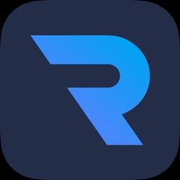 RoxiVPN: Fast & Secure VPN