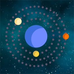 Space and Planets Guide