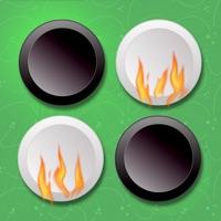 Codes for Reversi V+, multiplayer game Hack