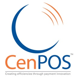 CenPOS Mobile