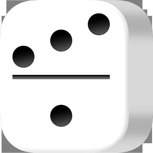 Dominoes - Best Dominos Game