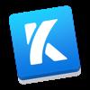 Toolbox for Keynote - Modèles - Jumsoft