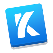 Toolbox For Keynote app review