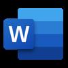 Microsoft Word - Microsoft Corporation