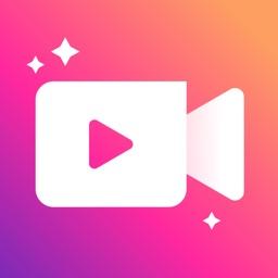Video Editor- Photo Editor