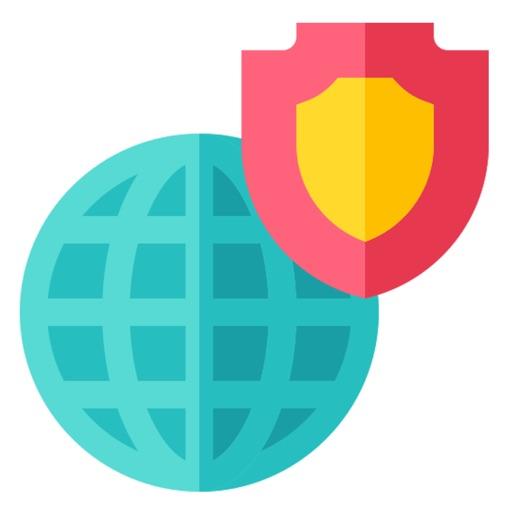 InternetSecurityBe