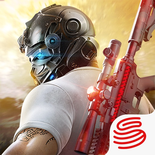 Knives Out iOS Hack Android Mod